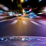 Life+fast+lane