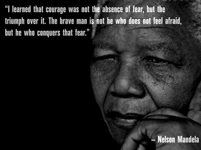 Courage-Nelson-Mandela