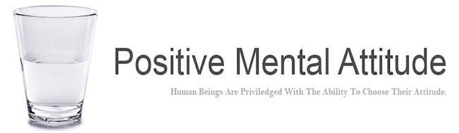 Positive-Mental-Attitude