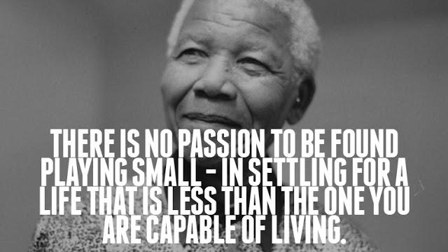 Nelson-Mandela-